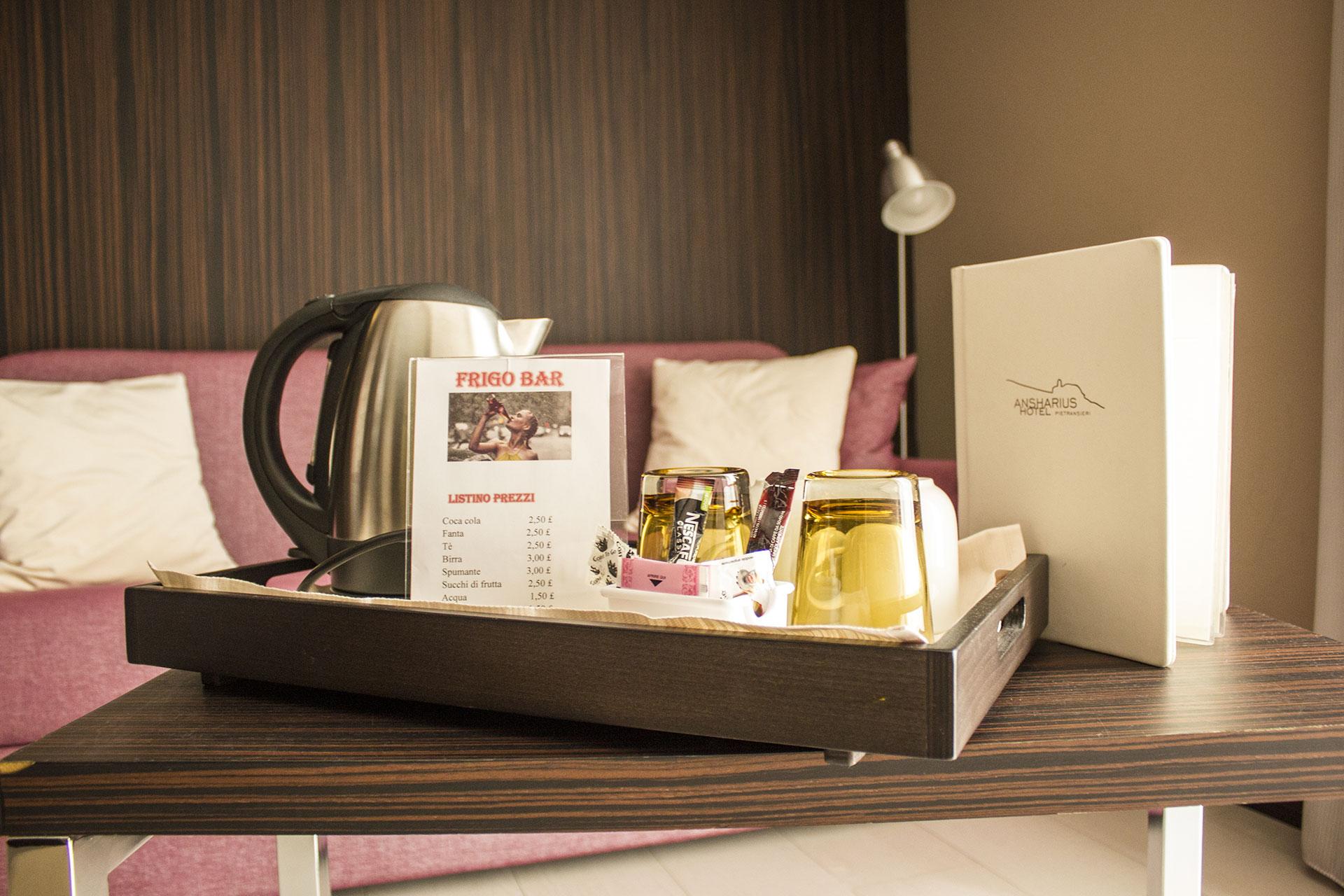 parallax-hotel-ansharius-roccaraso foto32